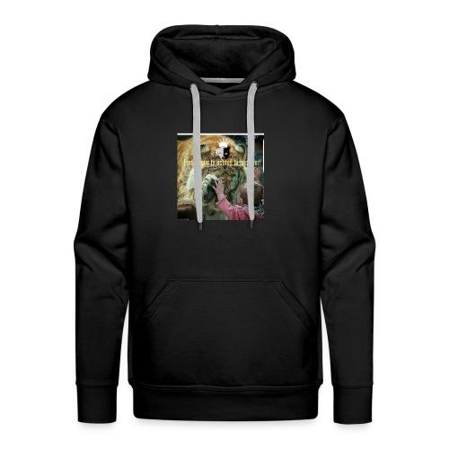 Bestie kids - Men's Premium Hoodie