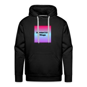 310 merchandise - Men's Premium Hoodie