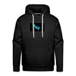 anthonykidfresh - Men's Premium Hoodie