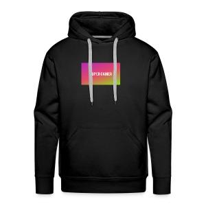 ephrain - Men's Premium Hoodie