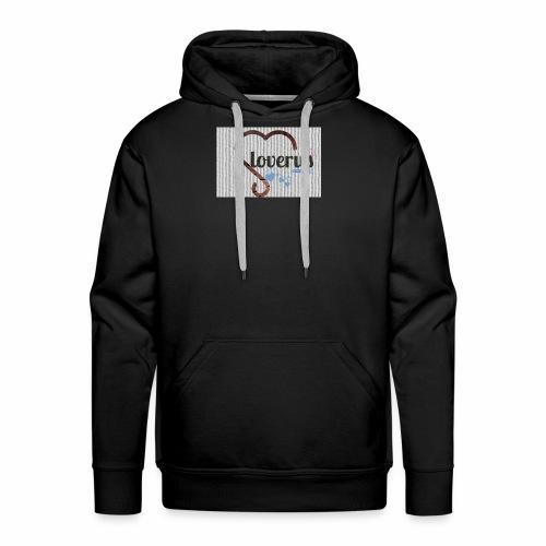 2017 07 27 01 14 31 back - Men's Premium Hoodie