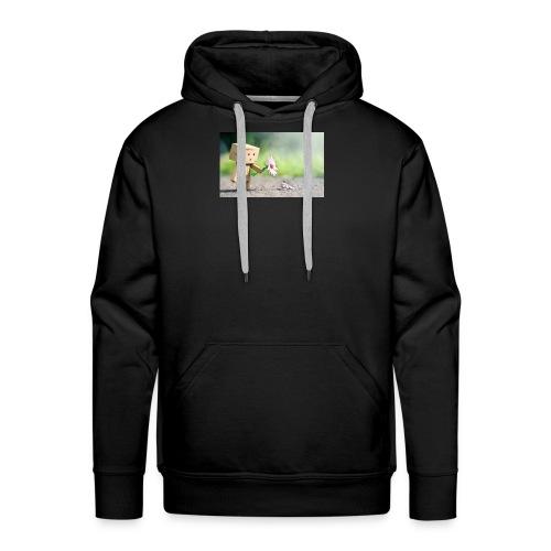 ca2ad5c353fd40cf36fd191a3d3a5777 - Men's Premium Hoodie