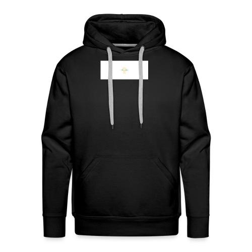 Sophia_Gamings Merch - Men's Premium Hoodie