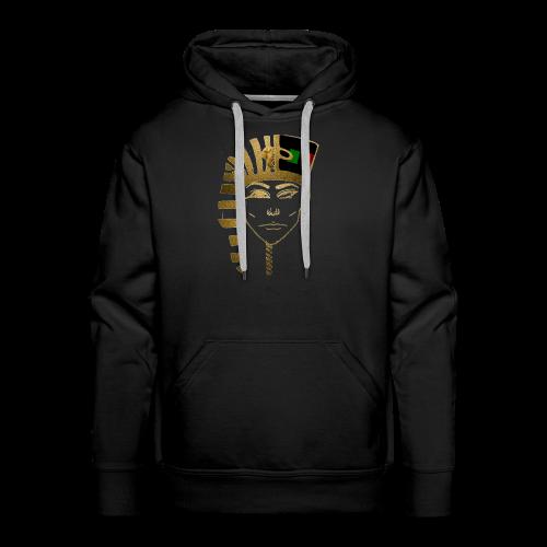 Young Pharaoh Foundation - Men's Premium Hoodie