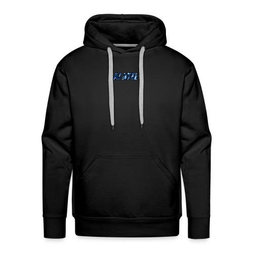 Aj Atel - Men's Premium Hoodie