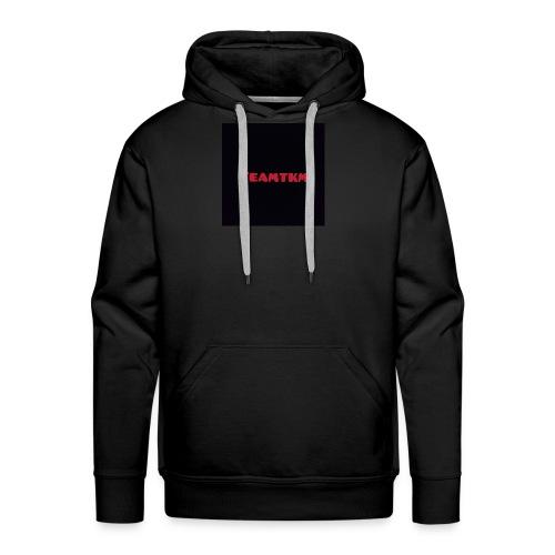 Best murchandise - Men's Premium Hoodie