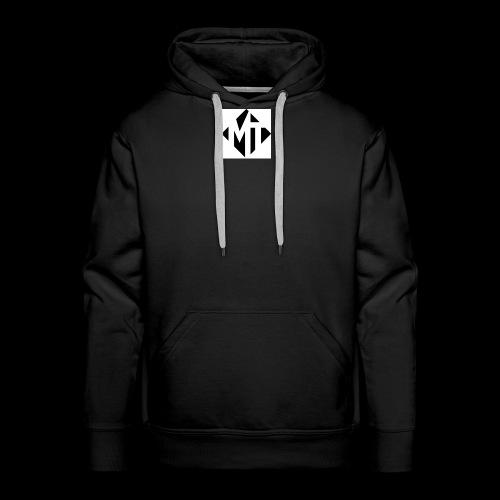 MTMain - Men's Premium Hoodie
