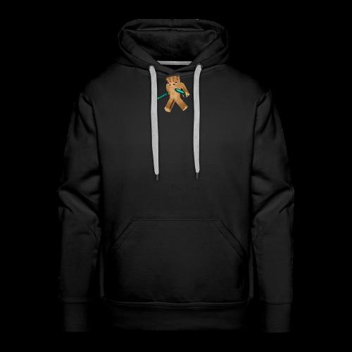 Cosmic Arrdvark Standard merch - Men's Premium Hoodie