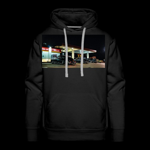 F2113954 469B 407D B721 BB0A78AA75C8 - Men's Premium Hoodie