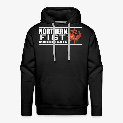 NFMA Brand - Men's Premium Hoodie
