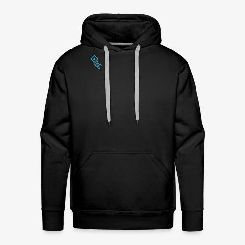 Black Luckycharms offical shop - Men's Premium Hoodie