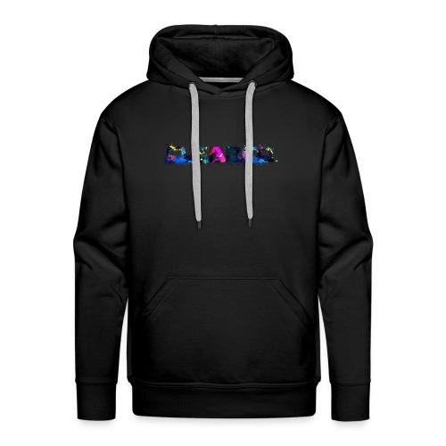 Color ClearCo - Men's Premium Hoodie