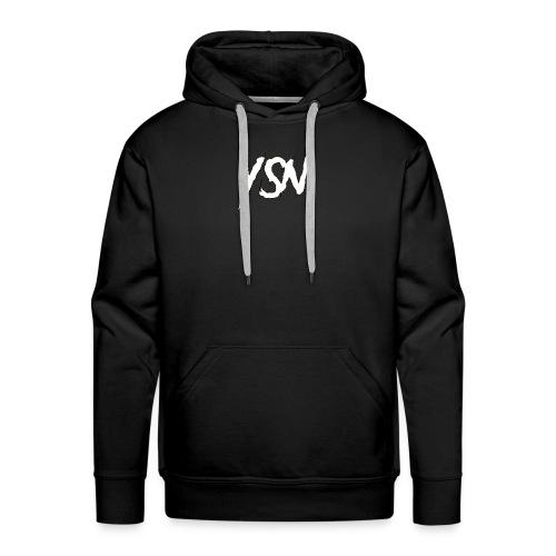 YSN - Men's Premium Hoodie
