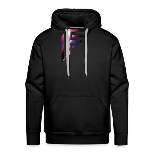 xFlaRe - Men's Premium Hoodie