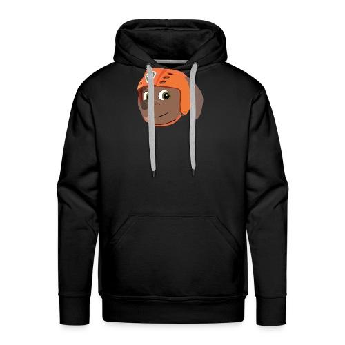 zuma - Men's Premium Hoodie