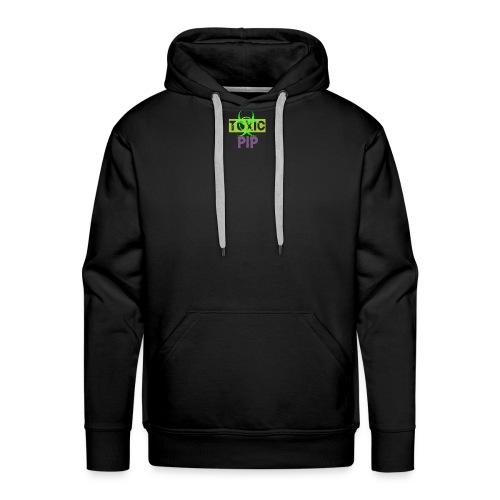 IMG 0243 - Men's Premium Hoodie