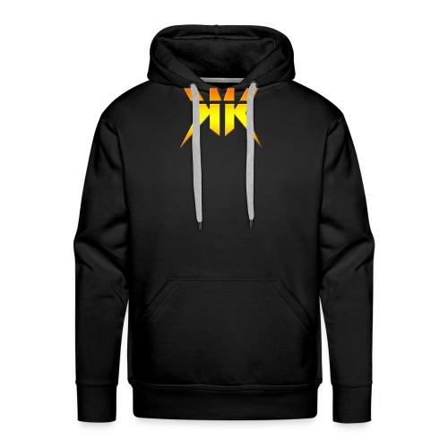 Krypton Gaming - Men's Premium Hoodie