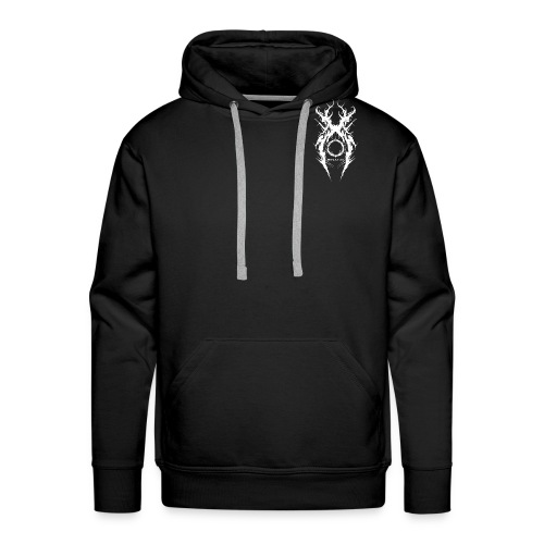 THE AWAKXNING - Men's Premium Hoodie