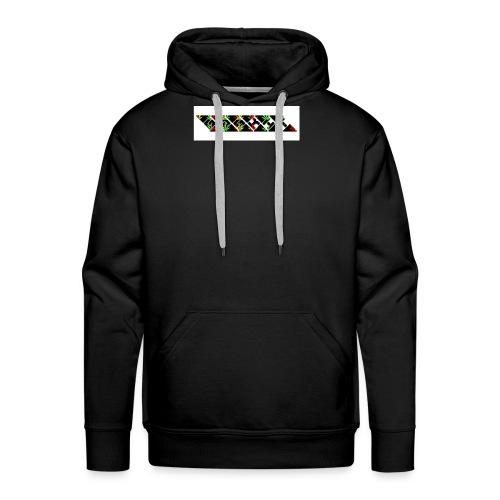 qouABwi - Men's Premium Hoodie