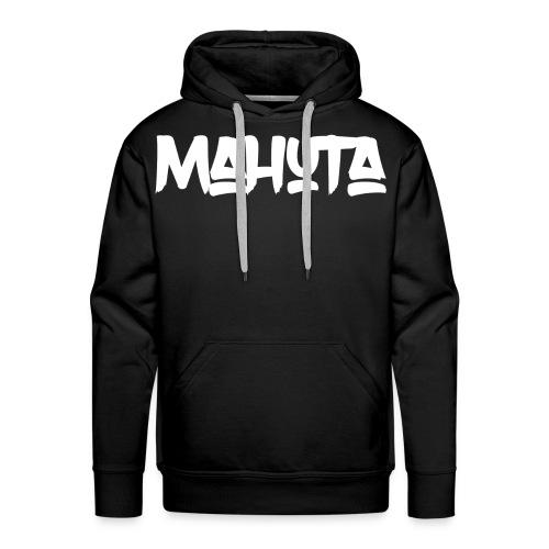 mahuta - Men's Premium Hoodie