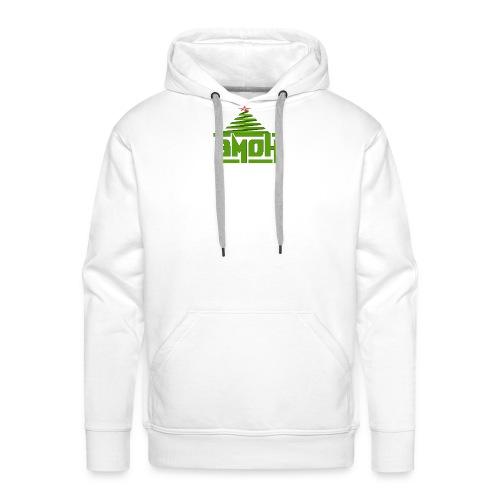 Limited Edition Christmas Tshirt! - Men's Premium Hoodie
