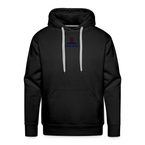 lit - Men's Premium Hoodie