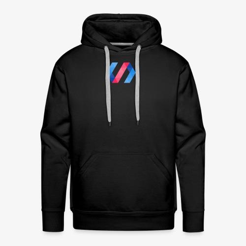 Polymer - Men's Premium Hoodie