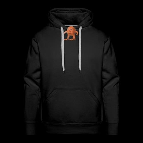 ORANG - Men's Premium Hoodie