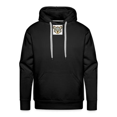 IMG 1450 - Men's Premium Hoodie