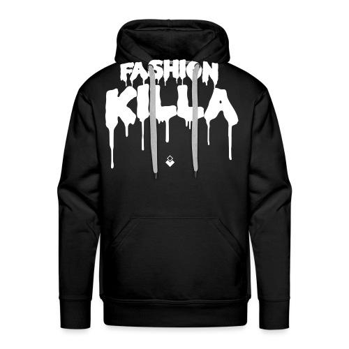 FASHION KILLA - A$AP ROCKY - Men's Premium Hoodie