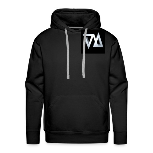 Jays Merch - Men's Premium Hoodie