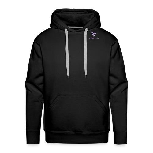 EEliteShirt - Men's Premium Hoodie
