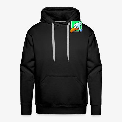 Trendation - Men's Premium Hoodie