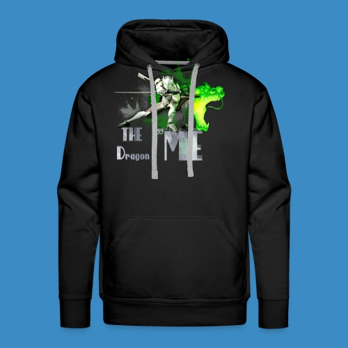 b9487f66b Overwatch: Genji | Overwatch Unofficial - Clothing and Merchandise