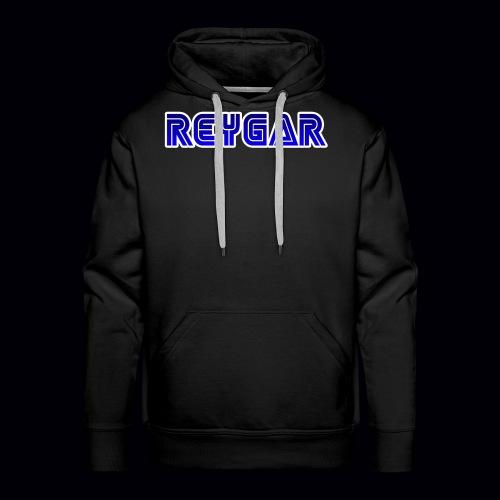 Reygar - Men's Premium Hoodie