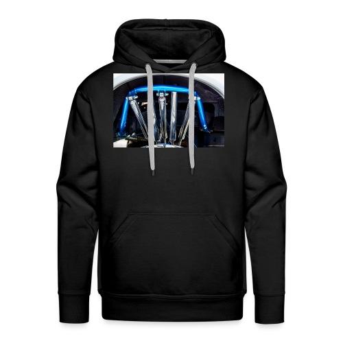 FB IMG 1494523608383 - Men's Premium Hoodie