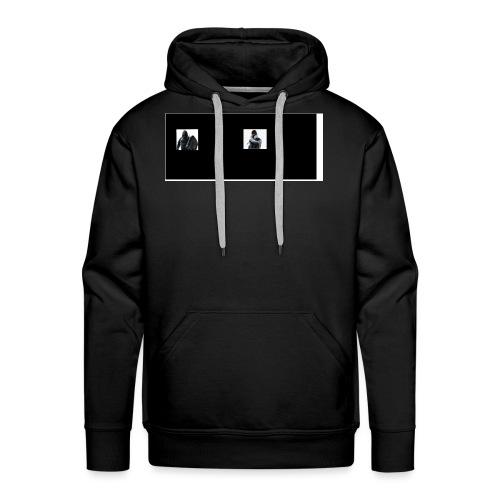 RAINBOW SIX ZENITH - Men's Premium Hoodie