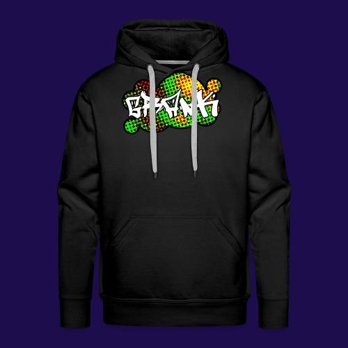 Grank - Men's Premium Hoodie