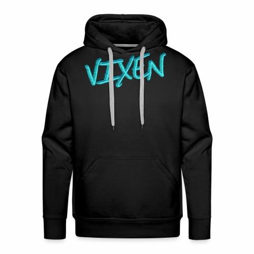Vixen - Men's Premium Hoodie