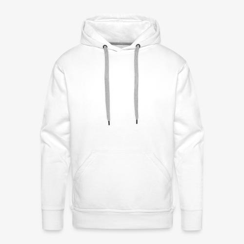 204 T-Shirt - Men's Premium Hoodie