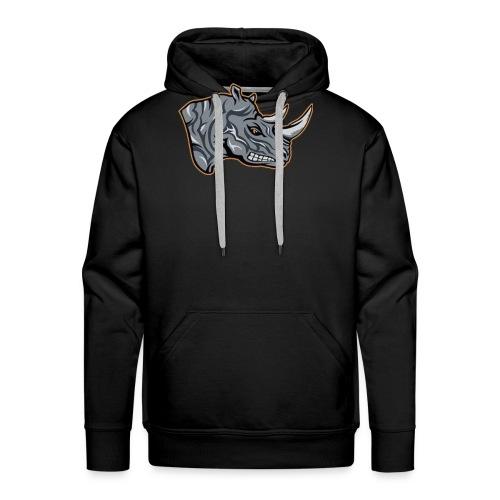 RynoGamer - Men's Premium Hoodie