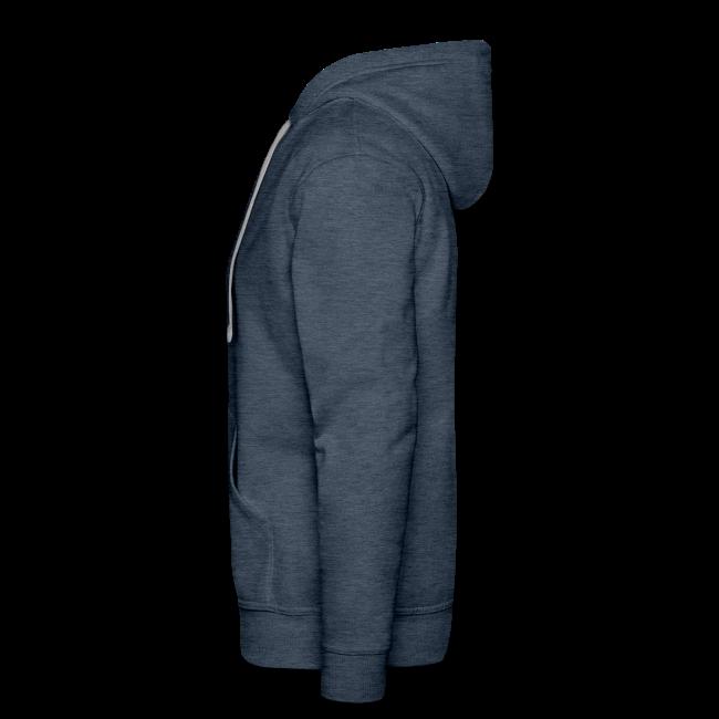 Meget simpel TSK trøje