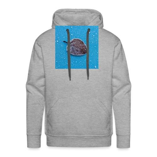 hd 1472914115 - Men's Premium Hoodie