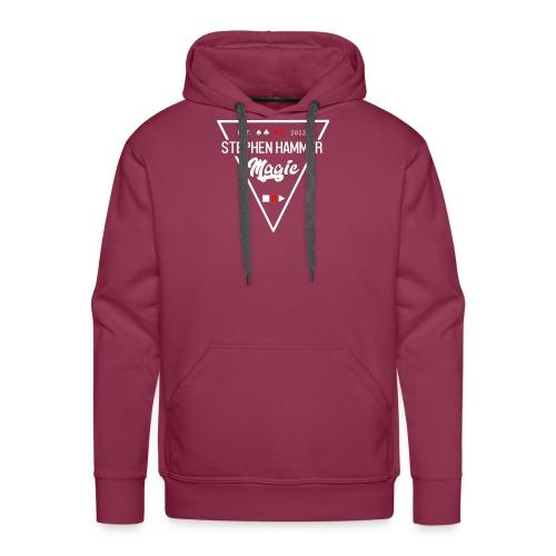 Image1big2.png - Men's Premium Hoodie