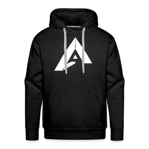 Additup - Men's Premium Hoodie