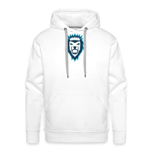 NirvanaGaming - Men's Premium Hoodie