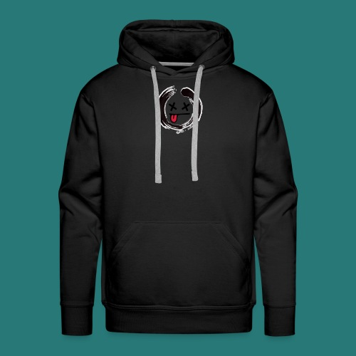 KB Nation™© - Men's Premium Hoodie