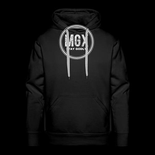 MGX - Men's Premium Hoodie