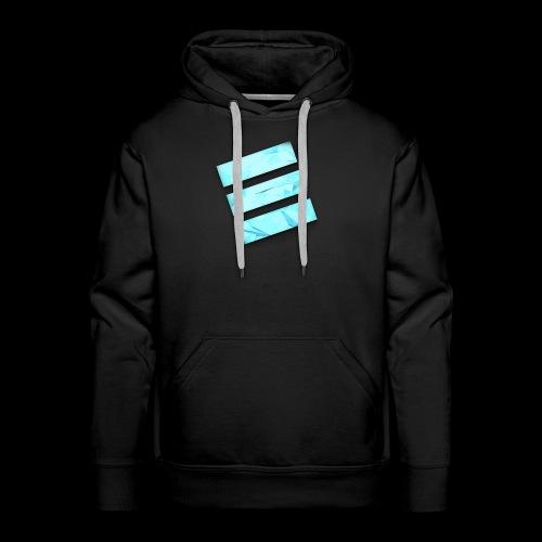 Durene logo - Men's Premium Hoodie