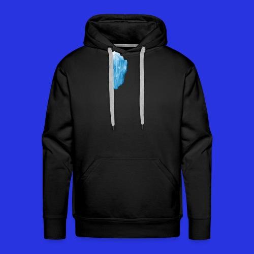 Iceberg Original - Men's Premium Hoodie